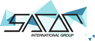 logo-sator_triangle_firma-mail.png
