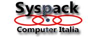syspack-computer-logo-1428572929.jpg