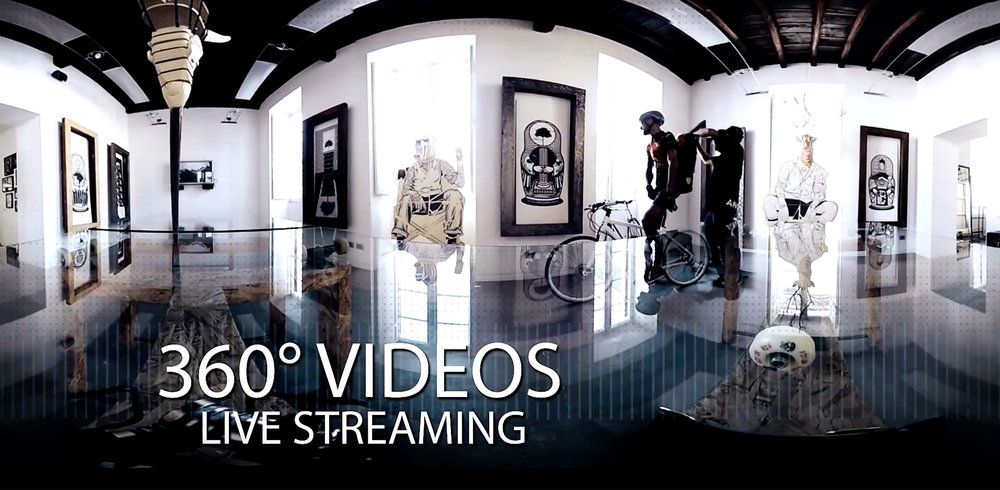 360 VIDEO.jpg