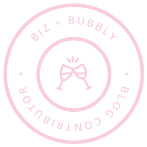 Biz-and-Bubbly-Contributor-Badge-Light-Pink.jpg
