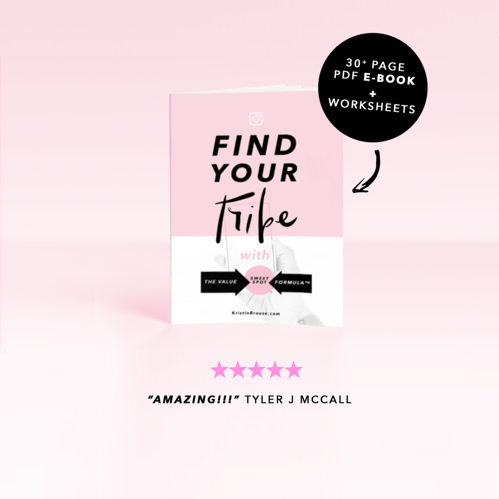 Find your tribe ebook.png