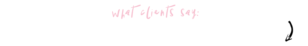 what-clients-say.png