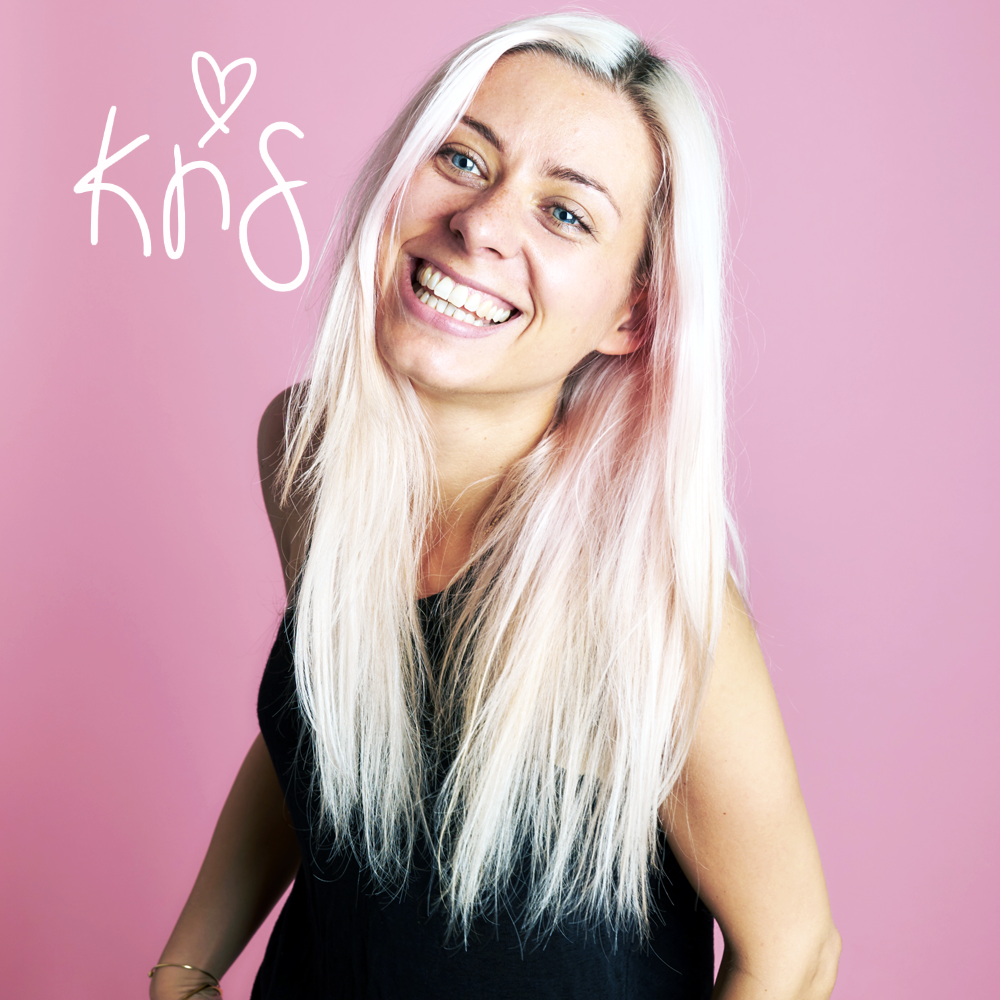 Kristin-Brause-signed-01.png
