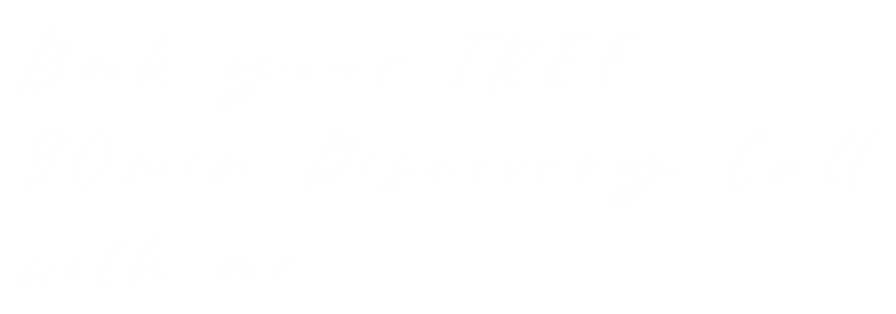 book-your-free-call02.png