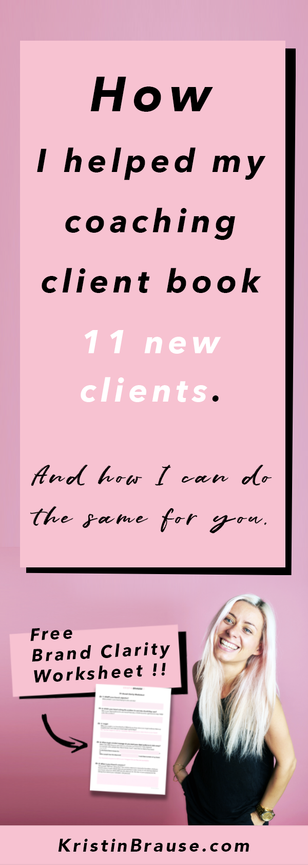 How-I-helped-my-coaching-client-book-11-new-clients-and-how-I-can-help-you-do-the-same.png