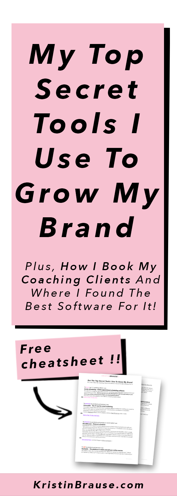 Get-The-Top-Secret-Tools-I-Use-To-Grow-My-Brand.png