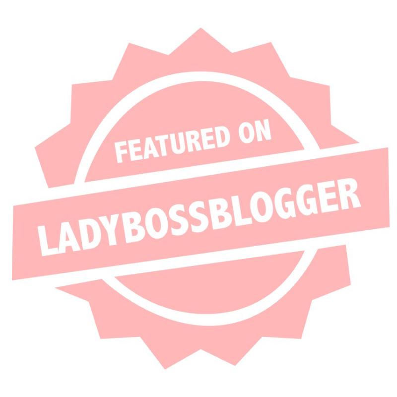 ladybossblogger.png