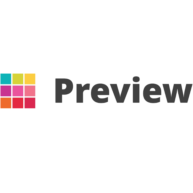 previewapp.png