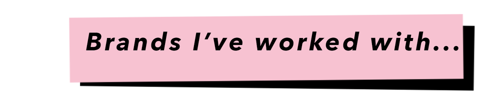 brands-I've-worked-with.png