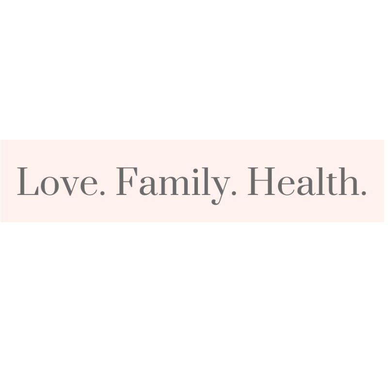 lovefamilyhealth.png