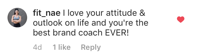 Chanee--You're-the-best-coach.png