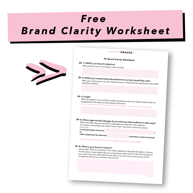 Brand-Clarity-Worksheet03.png