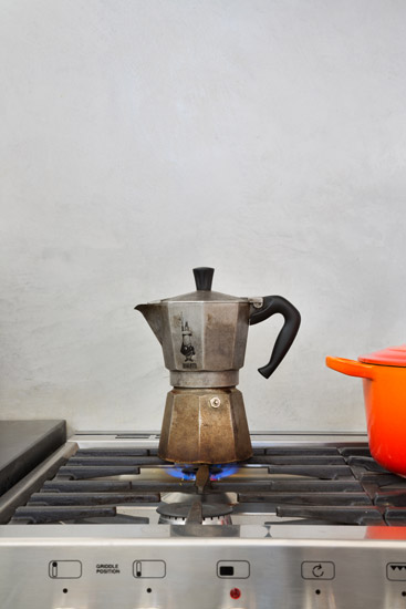 charlotte-16-coffee.jpg