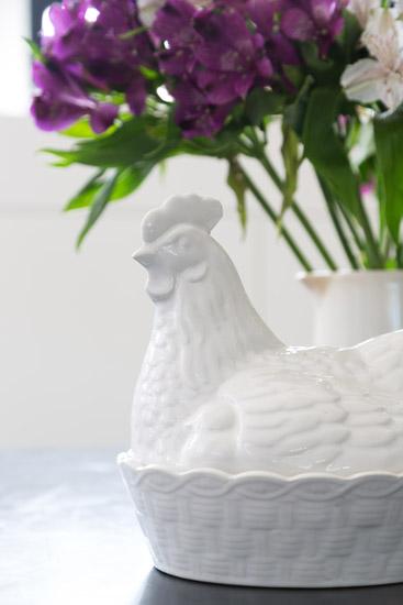 charlotte-6-chicken.jpg