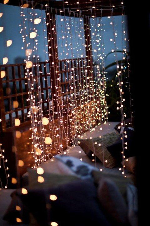 fairy lights 2.jpg