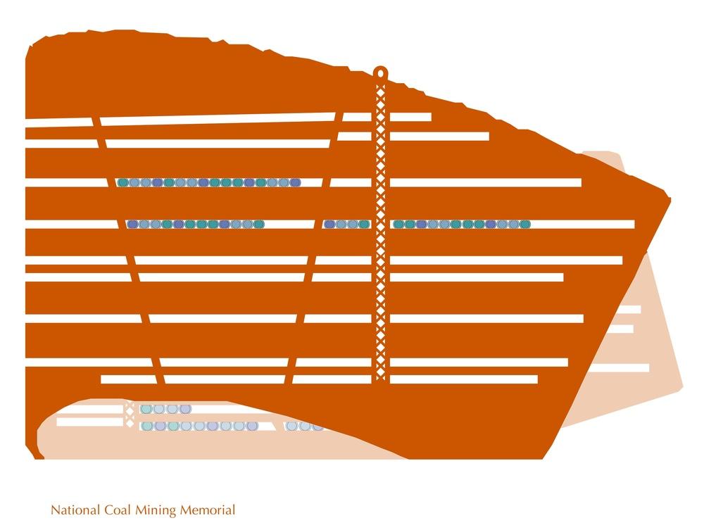 Wakefield coal mining memorial copy.jpg