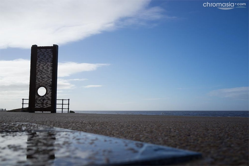cleveleys_shipwreck_memorial_oh.jpg