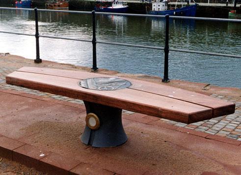 es-Harbour Seat 1.jpg