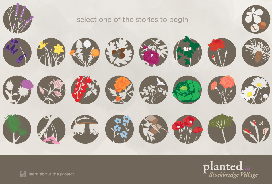 Planted Website - Home.jpg