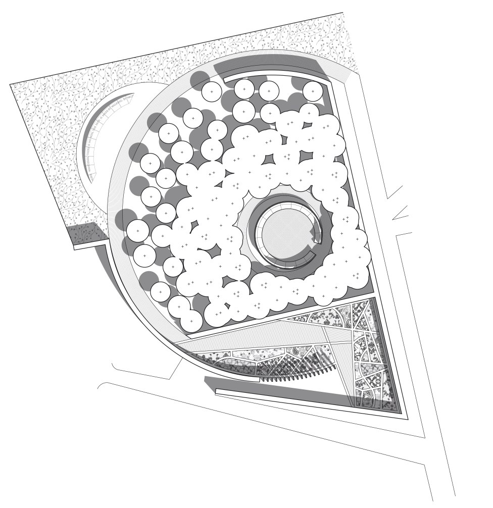 greyscale-plan.jpg