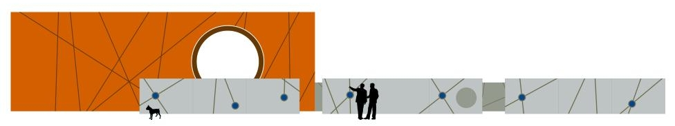 wall-and-portholes.jpg