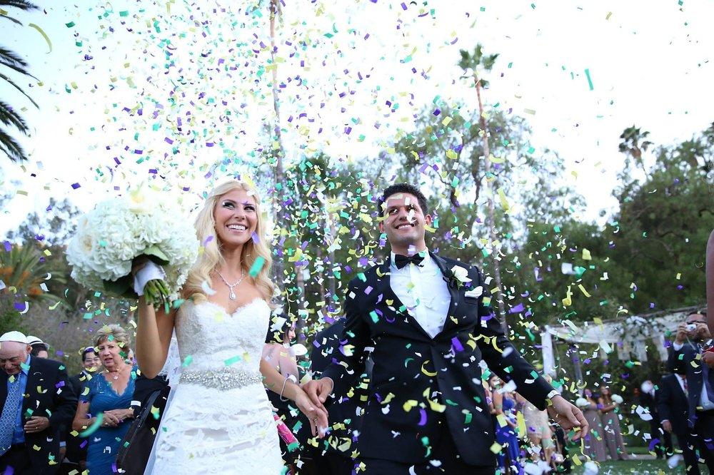 wedding-698333_1280.jpg