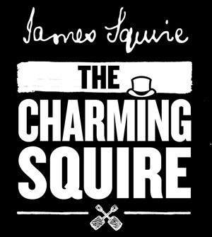 The-Charming-Squire-Logo.jpg