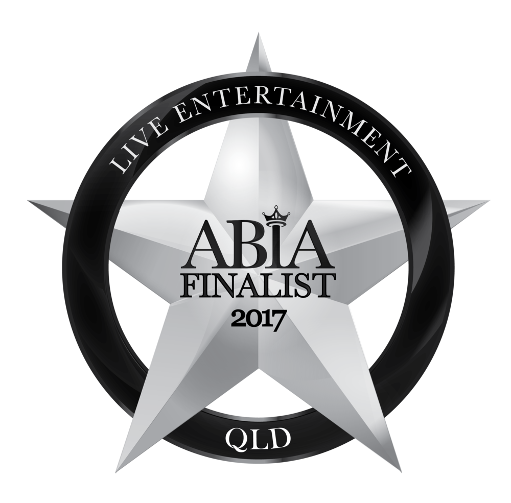 2017-QLD-ABIA-Award-Logo-LiveEntertainment_FINALIST-1.png