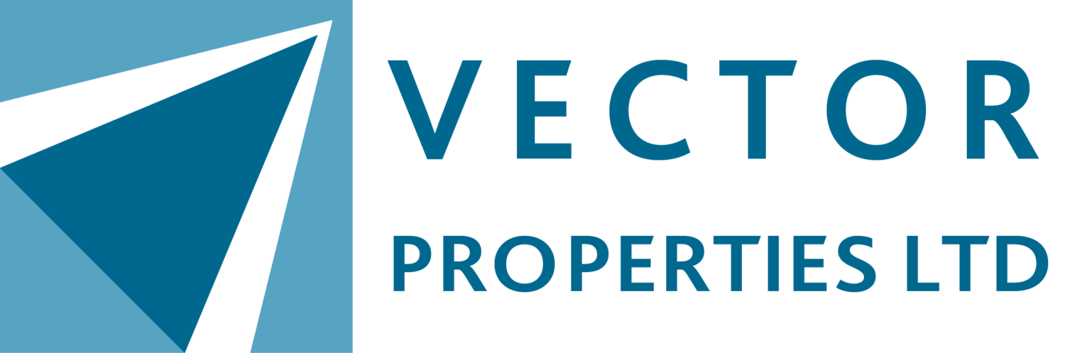 Vector Properties Ltd
