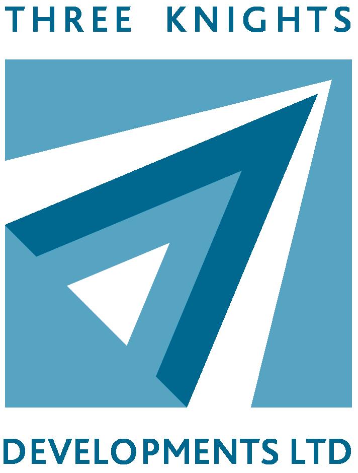 TKD logo.png
