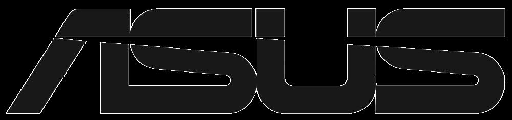 asus-mobile-brand-logo.png