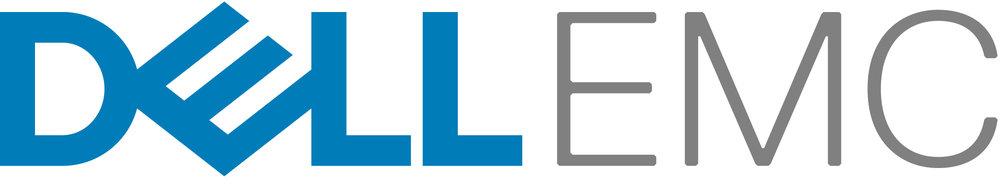 Dell-EMC-Logo.jpg