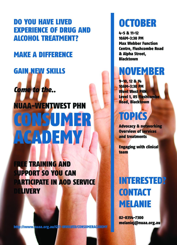 poster_consumer_academy.jpg