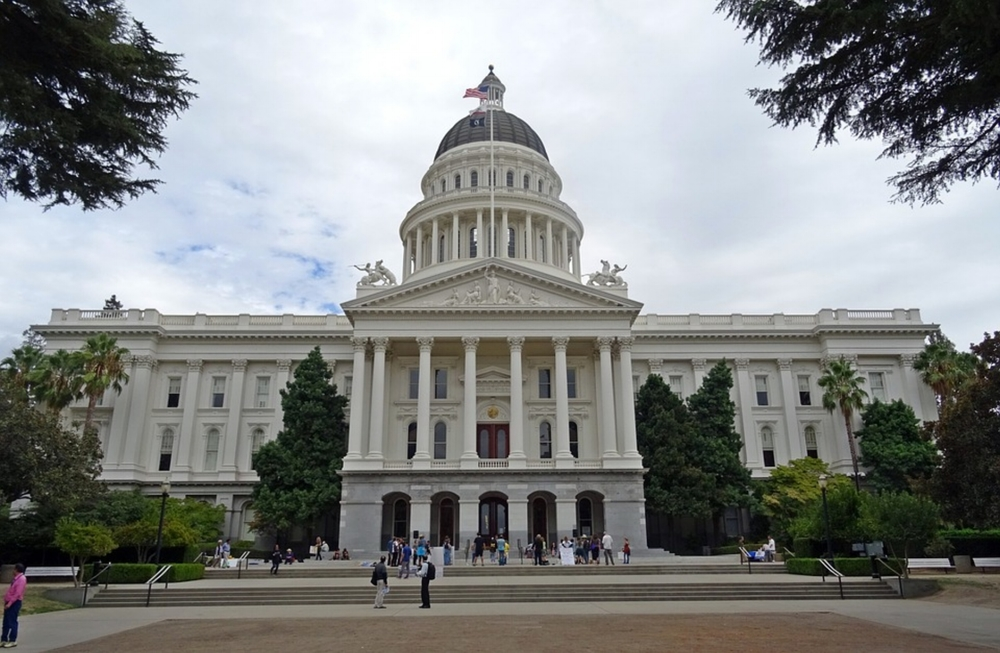california-capitol.jpg