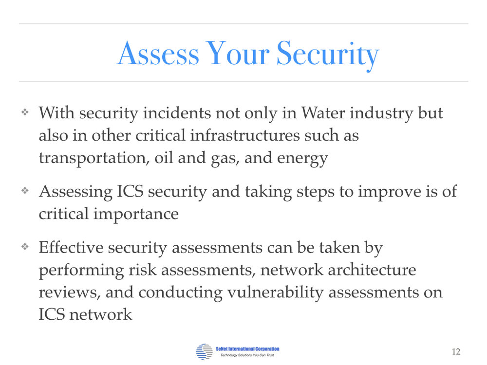 ACWA-ICS Security.012.jpeg