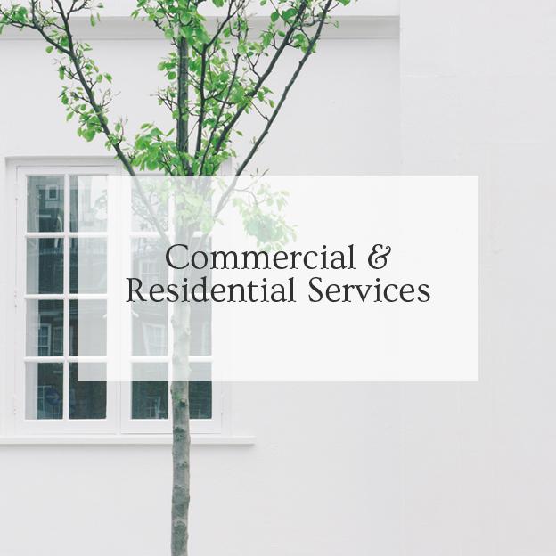 Commericial & Residental HP De Coteau Paints.jpg