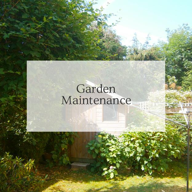 De Coteau Paints Garden Work HP.jpg