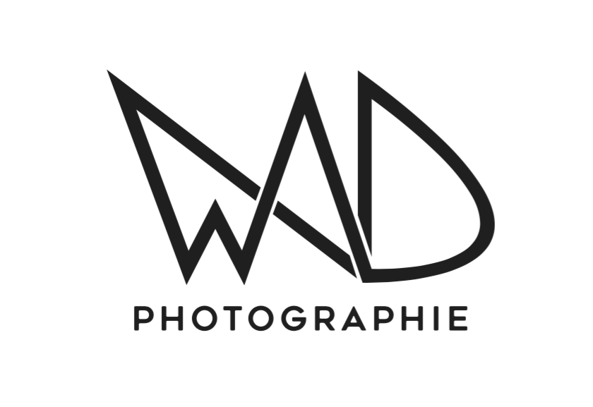 WAD-Photographie