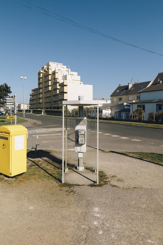 WAD-2014-Berck-BD-9442.jpg