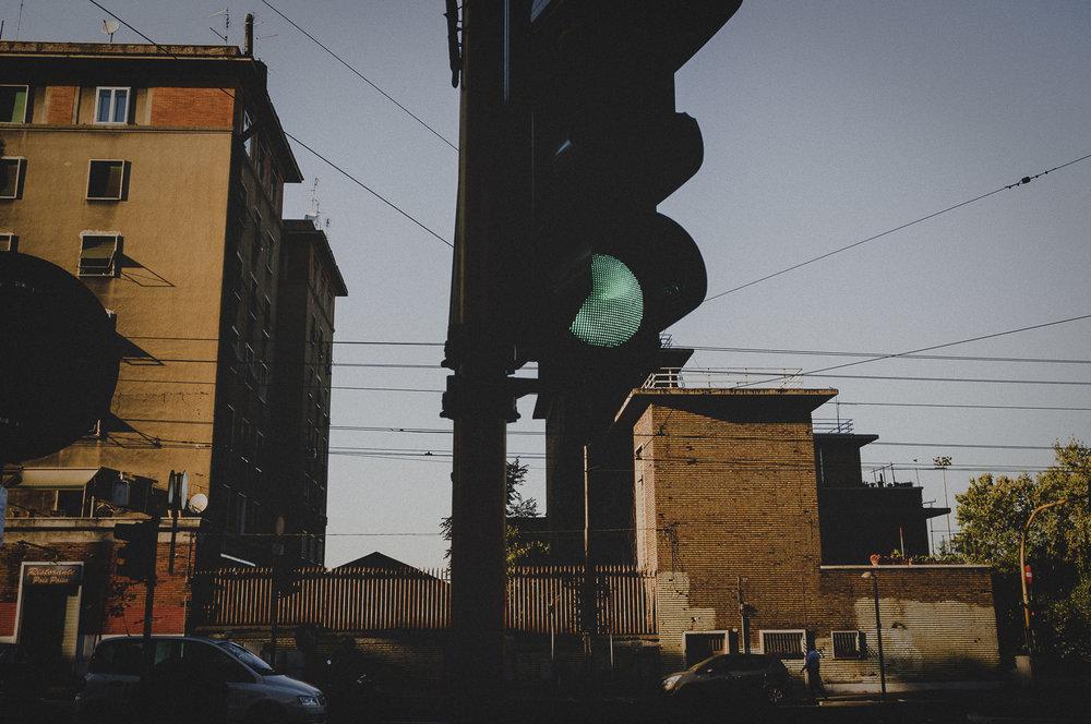 WAD-Italie-1026.jpg