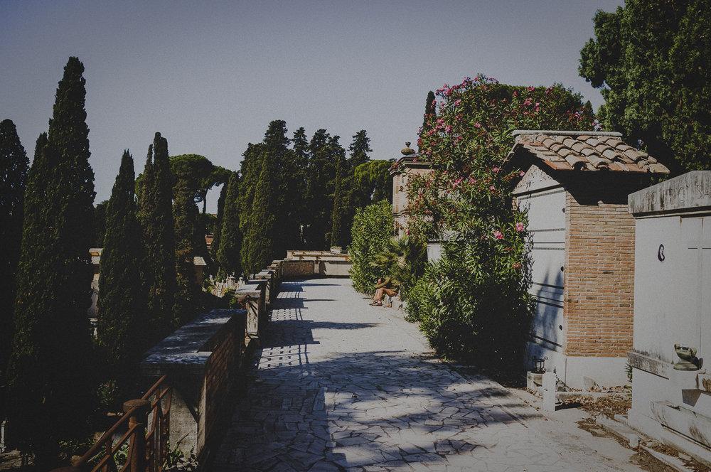 WAD-Italie-1198.jpg