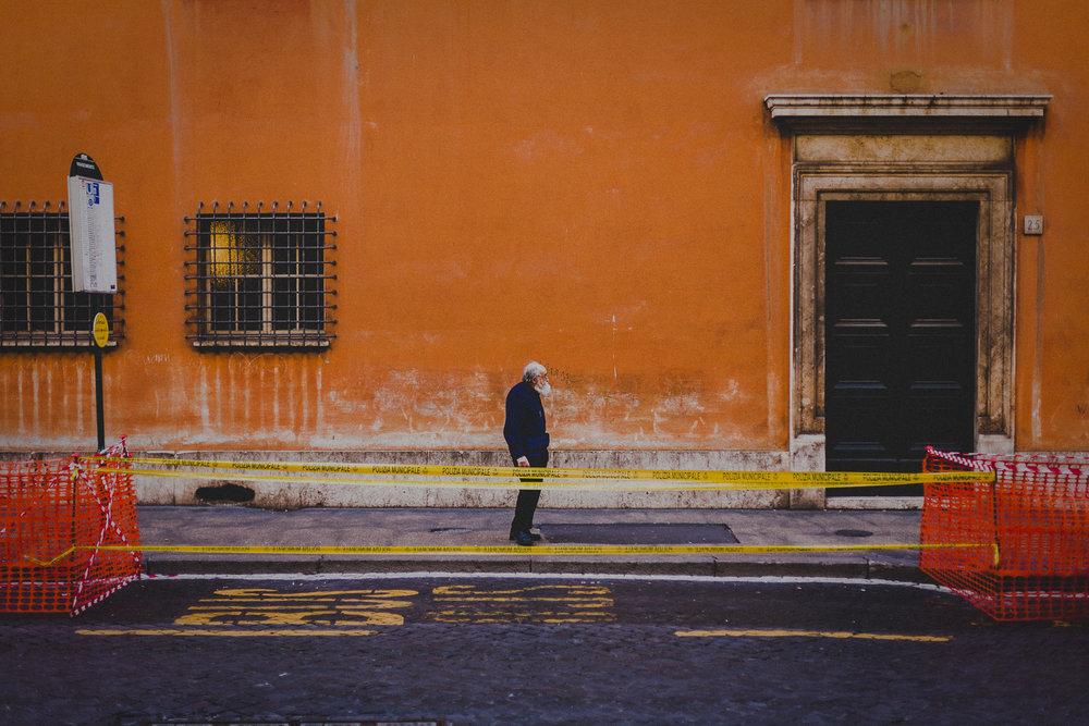 WAD-Italie-1367.jpg