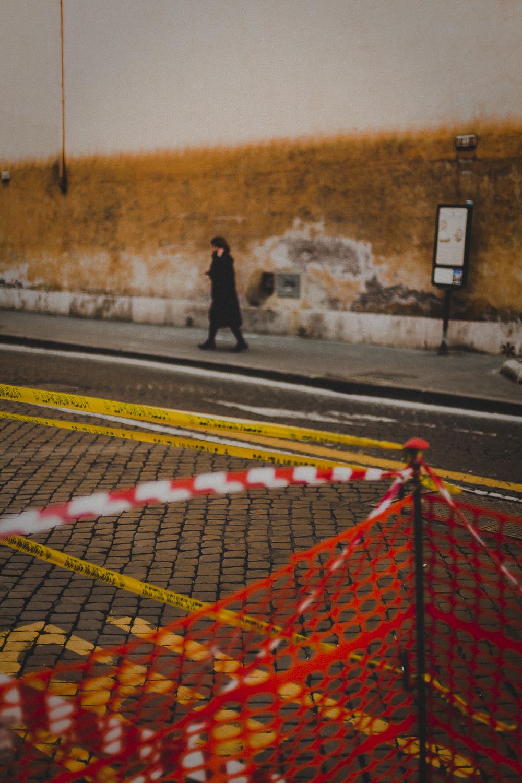 WAD-Italie-2068.jpg