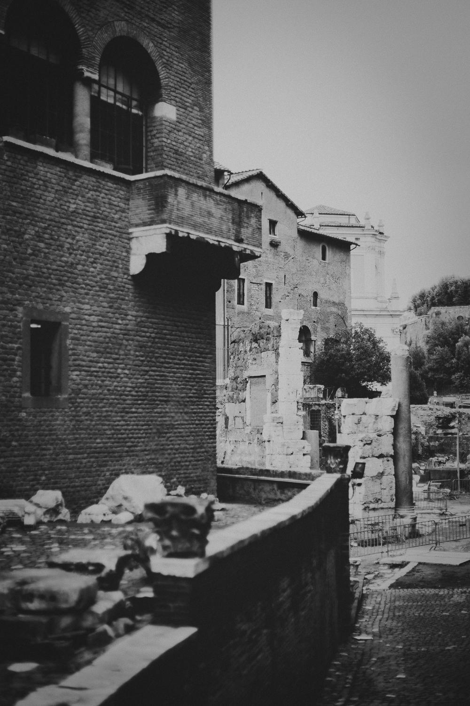 WAD-Italie-8679.jpg