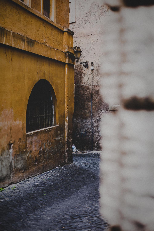 WAD-Italie-8689.jpg