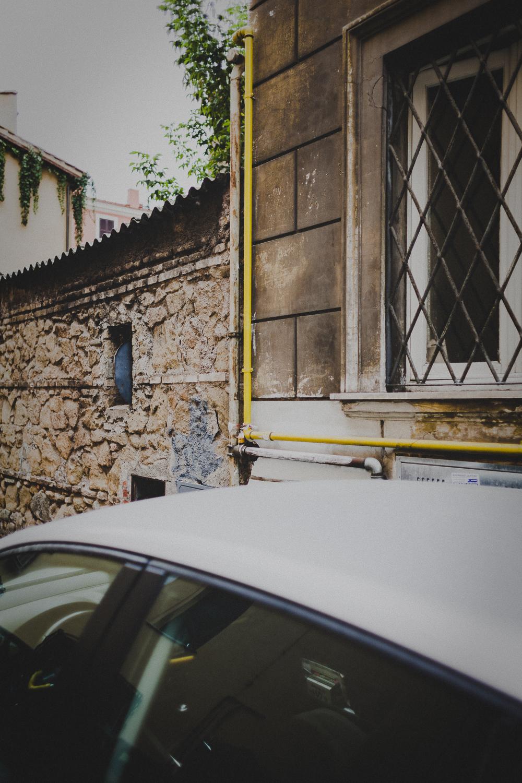 WAD-Italie-8705.jpg
