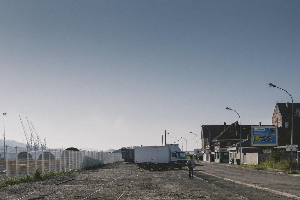 WAD-Dieppe-8481.jpg