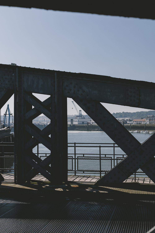 WAD-Dieppe-8519.jpg