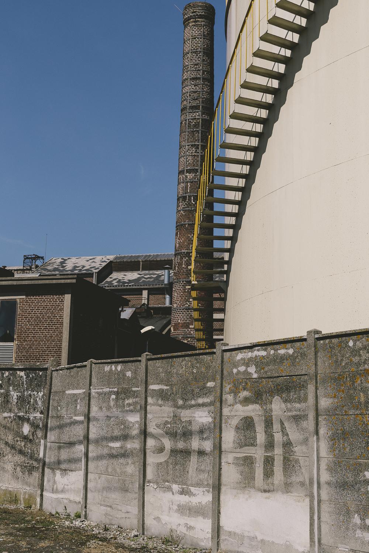 WAD-Dieppe-8533.jpg