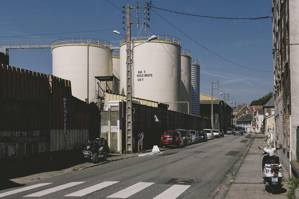 WAD-Dieppe-8529.jpg